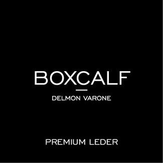 boxcalf-black.jpg