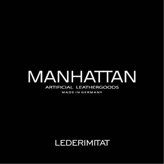 manhattan-black.jpg